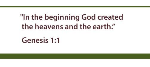 Genesis1.1