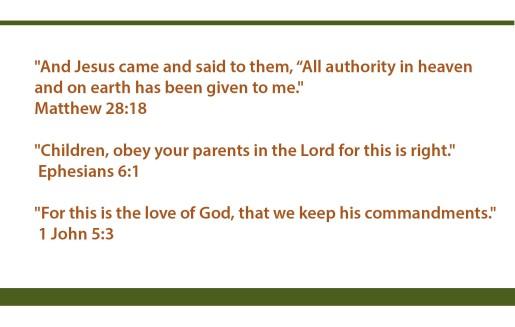 Matthew,Eph,1 John