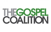 The-Gospel-Coalition1