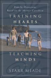TrainingHeartsTeachingMinds