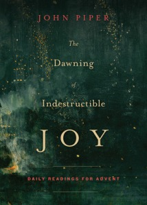 full_the-dawning-of-indestructible-joy