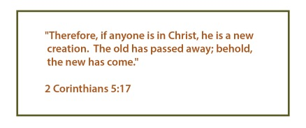 2 Corinthians 5-17YouLoseYouWin