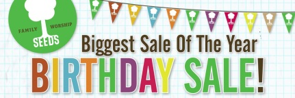 Banner_Birthday_Biggest-Sale_v1
