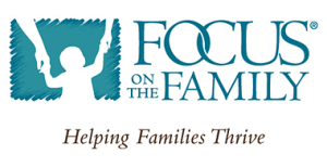 focus-on-the-family-logo-1