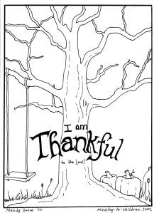 Thankful_a