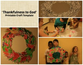 Thanksgiving-Wreath-Project-1024x809-2