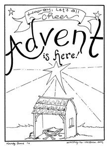 advent-coloring-book-cover-240.jpg