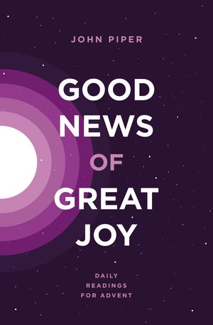 full_good-news-of-great-joy.jpg