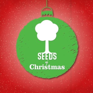 Seeds-Of-Christmas_Cover_3000x3000.jpeg