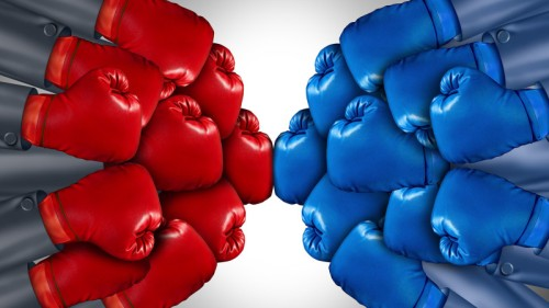boxing-gloves-battle-fight-ss-1920-800x450